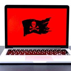 éliminer un virus sur un ordinateur